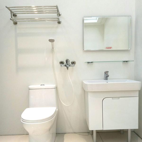 特惠六件衛浴套組 1